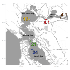 Fig1_SFBaymap_color_161031