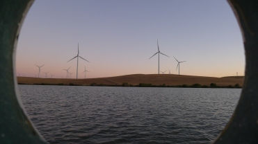 P1020251_windmills_June2012